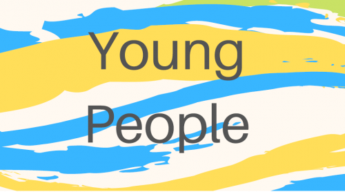Younger People Offers
